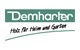Logo: Demharter