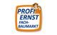 Logo: Profi Ernst