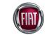 Fiat Prospekte