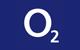 Logo: o2 Premium Partner