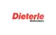 Logo: Dieterle Wohnideen