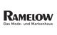 Ramelow Schenefeld Angebote