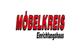 Logo: Möbelkreis