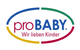 Logo: proBaby