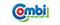 Logo: combi