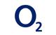 Logo: Dila Kommunikation