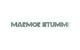 Logo: 105 Jahre Marmorwerk Stumm