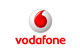 Vodafone-FHP-Shop Dresden Angebote