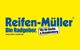 Reifen-Müller
