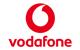 Vodafone Partner-Shop