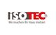 Logo: ISOTEC GmbH