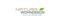 Logo: Natura Wohndesign