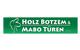 Logo: Holz Botzem