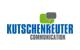 Logo: Kutschenreuter Communication