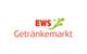 EWS Kaufmarkt Nürnberg Angebote