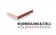 Kuhmann & Dill Holzfachhandel Prospekte