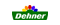 Logo: Dehner Gartencenter