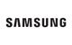 Logo: Samsung