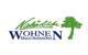 Natürlich Wohnen Massivholzmöbel GmbH & Co. KG Prospekte