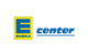 Logo: EDEKA center