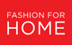 Logo: Fashion For Home