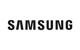 Logo: Samsung NX1 Pop-up Gallery
