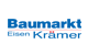 Logo: Rudolf Krämer Baumarkt-Handel GmbH