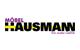 Logo: Möbel Hausmann