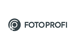 Logo: Photo Planet