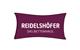 Logo: Reidelshöfer Das Bettenhaus KG