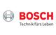 Logo: Roland Wenzel GmbH