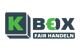 KBOX Prospekte