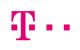 Logo: Telekom Shop-in-Shop bei Galeria Kaufhof