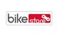 bs Bikestore GmbH