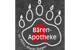 Logo: Bären-Apotheke im Real