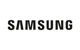 Logo: Samsung CTV