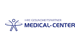 Logo: Medical-Center Ostwestfalen GmbH & Co. KG