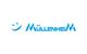 Logo: Sanitätshaus Müllenheim GmbH