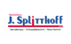 Sanitätshaus J. Splitthoff GmbH Prospekte