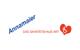 Logo: Sanitätshaus Annamaier GmbH