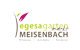 Logo: Gartenmarkt Meisenbach