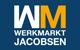 Werkmarkt Jacobsen