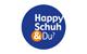 Logo: Happy Schuh & Du