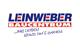 Leinweber Baucentrum Prospekte