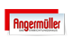 Logo: Mbel Angermller