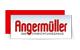 Logo: Möbel Angermüller