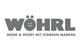 Logo: Wöhrl