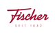 Fischer Modehaus
