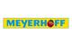 Logo: Meyerhoff GmbH