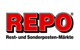 Logo: Repo